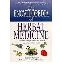 Anyone recommend herbs over modern pharmaceuticals? Seems that most docs follow paracelsus could natural remedies be an answ. To my health questions?