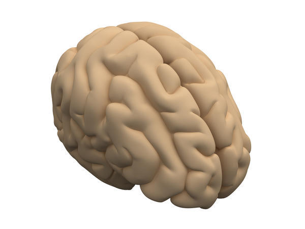 What is the diferenet between seizure and epilepsy?