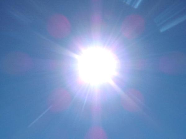 Vitamin d deficiency, what is the best natural source, apart from sunshine, to help keep the levels up?