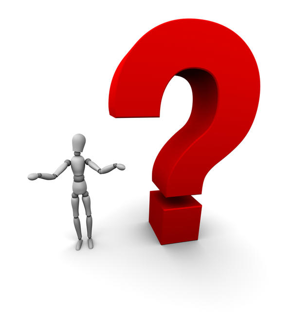 How often should I do body examination to check for cancer recurrence?