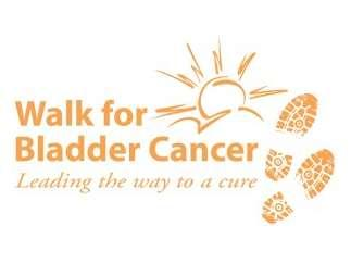 Cancer walk mobile al?