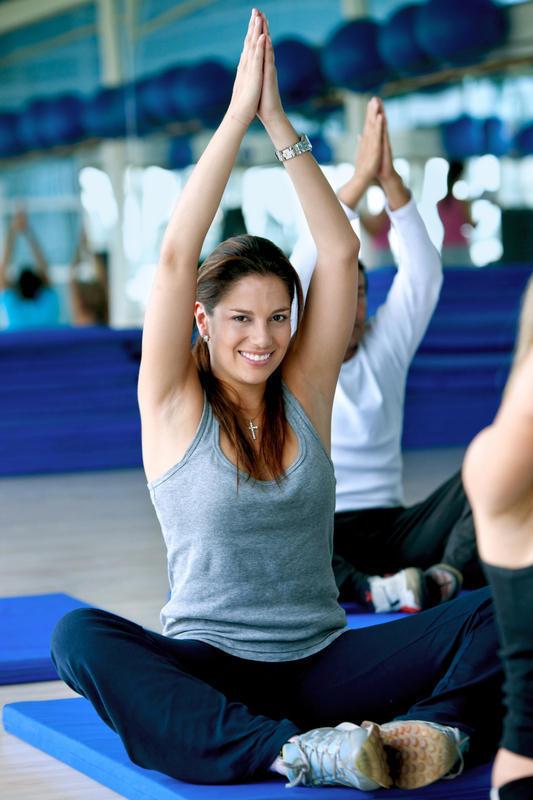 Which weight loss dietplan work the best?
