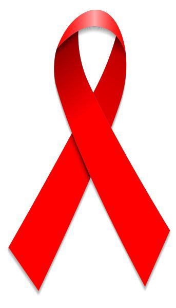 Help! What is aids and how does it gets in touch to others?