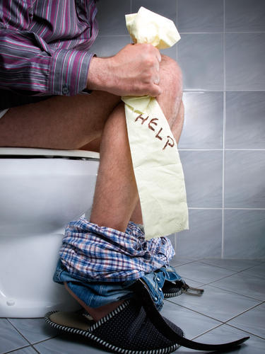 Could you tell me what are good available hemorrhoids what are good home remedies?