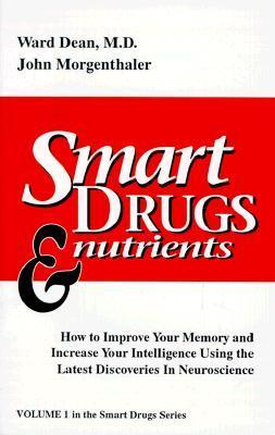Please suggest a supplement or drug which could help to improve brain memory.