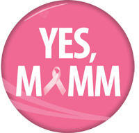 Breast cancer is so rampant that I believe mammograms are the causation. Where could I verify this information?