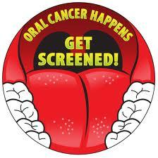 Please tell me how long it takes for to get oral cancer if you smoke just a few cigarettes a day?