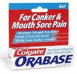 What can I do to affectively and quickly get rid of my canker sore and prevent them for the future?