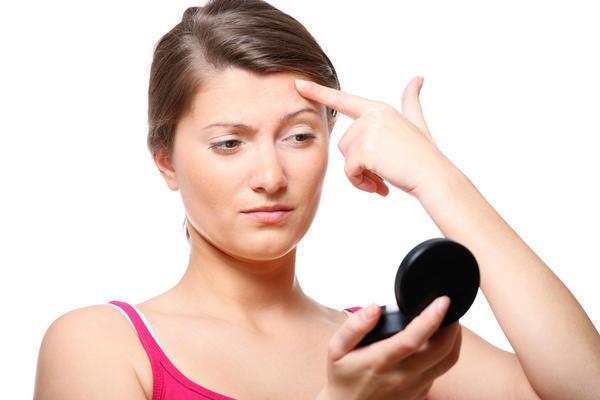 Can apple cidar vinegar work on acne scars?