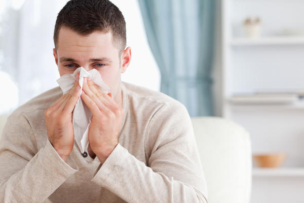 What is a good way to cure or prevent fever blisters?