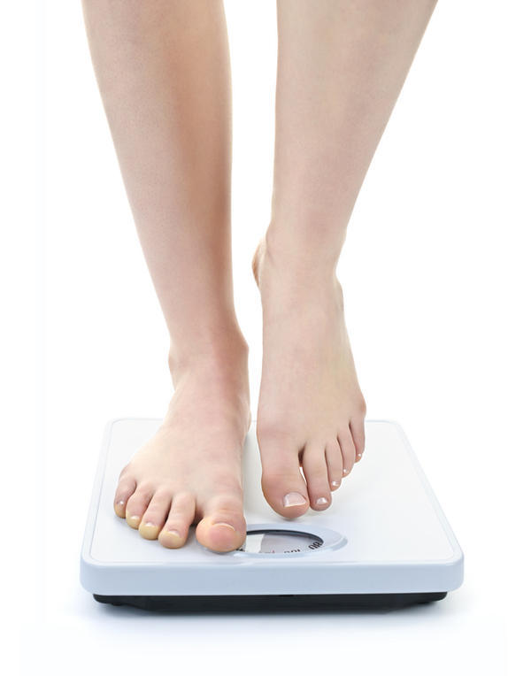 How do I know if I am obese or not?