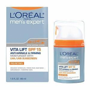 What is the best lotion i could possibly apply on my face without having pimples after applying  and to protect me from uv rays?Tnx