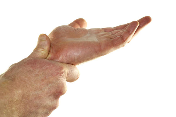 Can massage therapy relieve carpal therapy?