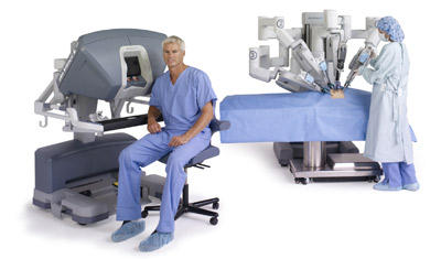 What are some disadvantages of minimally invasive surgery?