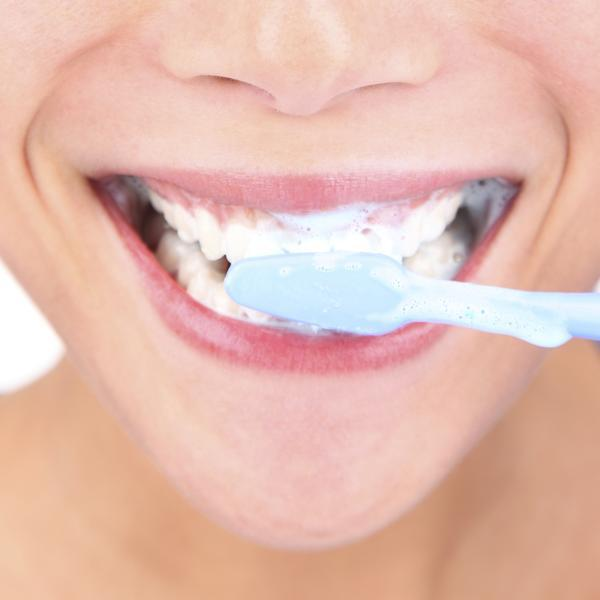What is the most accurate test to determine the cause of halitosis?