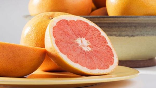 Does the grapefruit diet works?