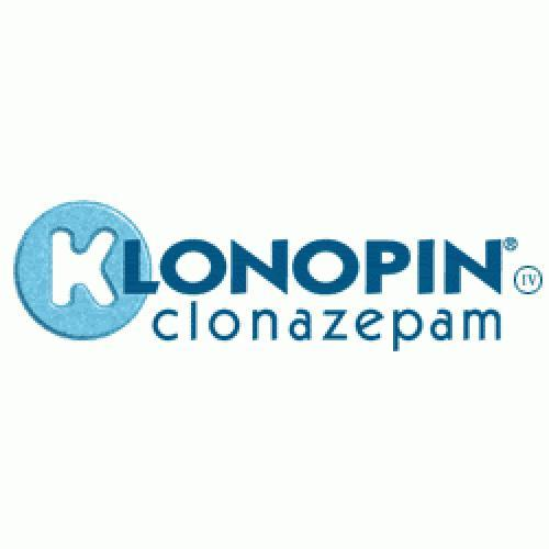 klonopin generic name : clonazepam medication