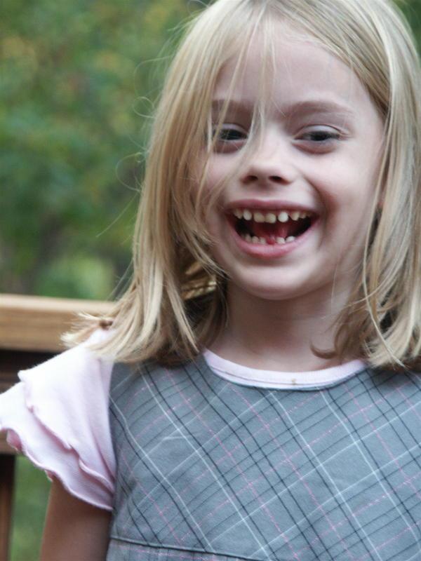 Is sugar free chewing gum bad for teeth?