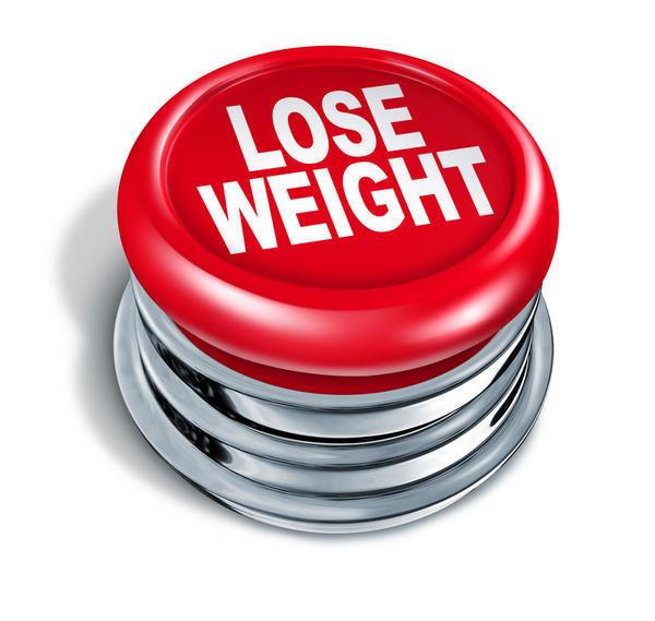 Do weight loss pills work?