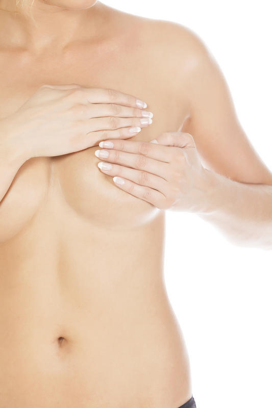Breast cancer- how could you tell what is a cancerous lump?