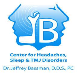 Does anyone else suffering with TMJ and associated ear symptoms also get vertigo?