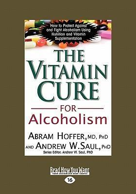 Hi doc, are there recommended vitamins, minerals \ and or supplements for heavy drinkers?