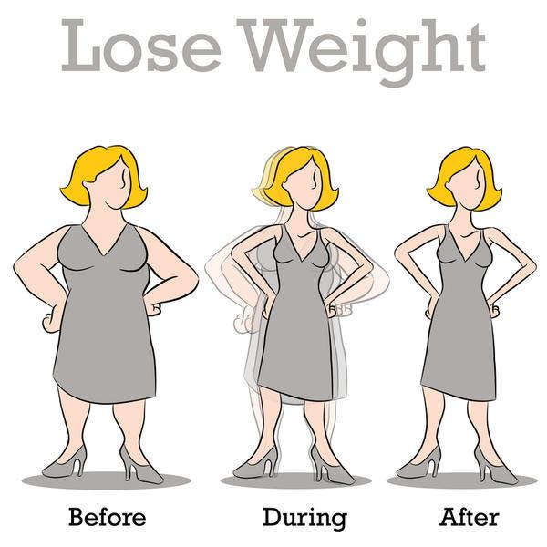 Lose weight squash image 5