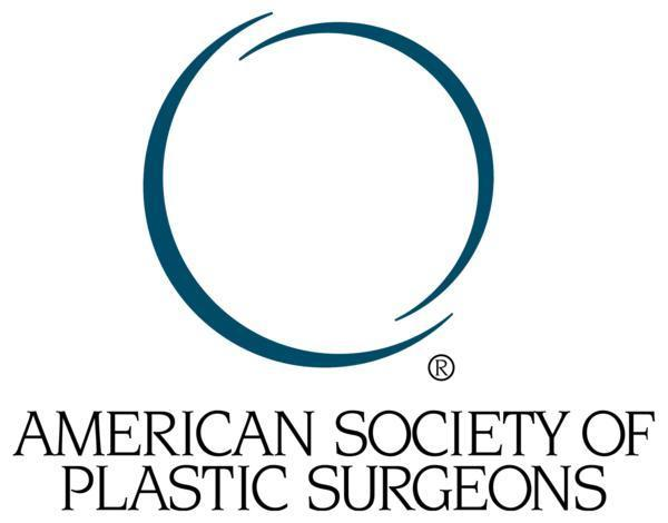 How might i go about finding doctors who have a specialization in breast augmentation and cosmetic surgery?