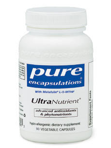 Is it advisable for a female to take multi-vitamins and calcium supplements on a long term basis? If yes, what do I look out for in my selection.
