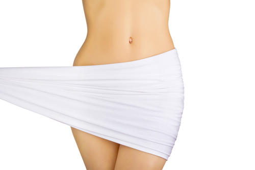 What are the best products for vaginal & anal hygiene?How can I keep the vagina odorless? How to minimize discharges, i'm ok according to gynogolygist