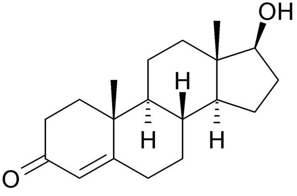 I found out recently that I have low testosterone level. What issues can this create?