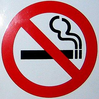 Do smoking and drinking affect this condition?