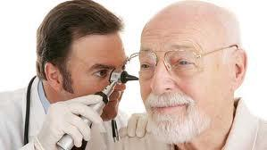 Is there a connection between loss of hearing and the tooth extraction & dry socket i had the same week?