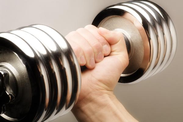 Are there compounding benefits from strength training targeting opposing muscle groups? Why is that? Thanks.