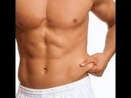 How do I get rid of love handles, and get abs quick? Besides running how else will they go away?