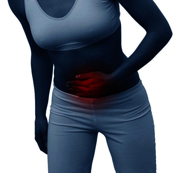 I am having severe burning pain in the epigastric region. I took tripple therapy as my h.Pylori was postive. But again i can't keep my stomach empty?
