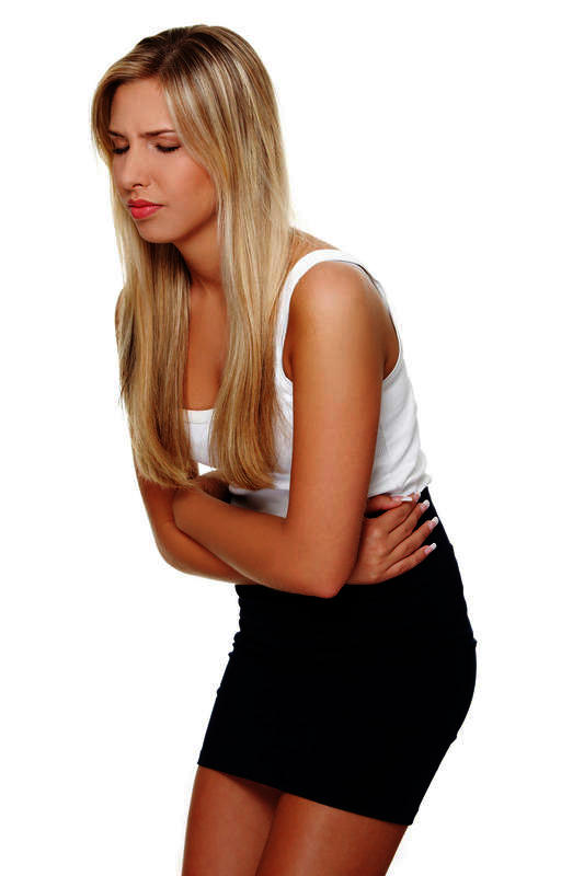 Back Bleeding Ovulation - Answers On Healthtap-4765