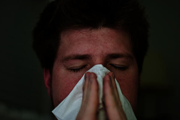 What to do if I have a common cold how to get rid of it?