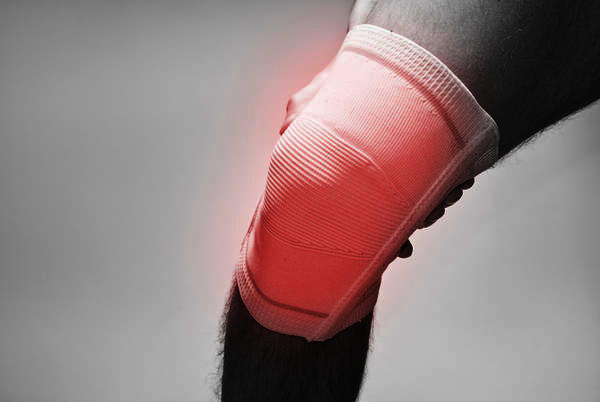 How to prevent knee pops after ACL surgery?