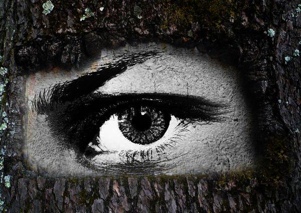 How to diminish those dark eye circles?