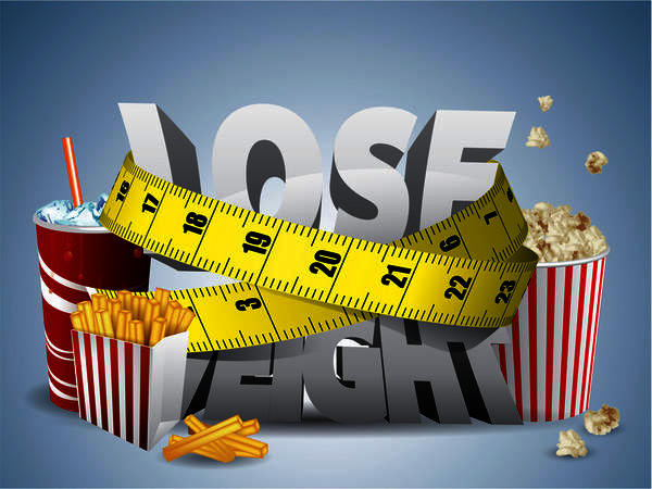 Need advice on what is the the best meal plan for losing weight?