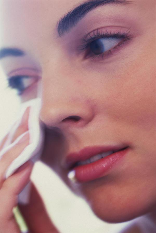 viagra by phone