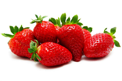 R strawberries good for diabetics or should I avoid them altogether?