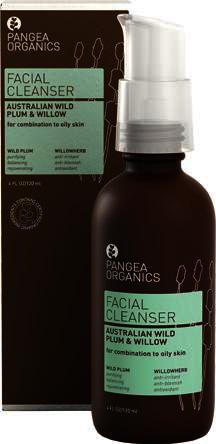 How can I avoid allergic reactions to skincare products like toner?