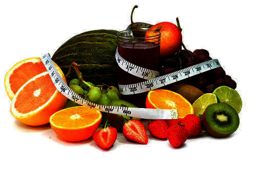Is lipozne a good weight loss pill? How does it work or what are better diet pills?