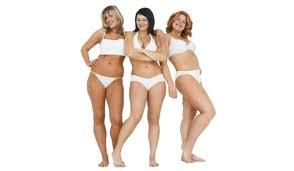 If im in the 1% of naturally skinny women what is the healthy weight for my height 1, 82? Its very hard for me to gain!
