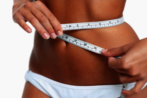 Can the low carb diet work?
