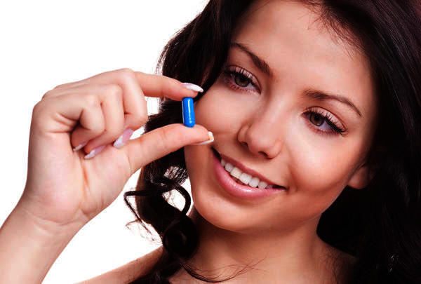Would you suggest to use hyaluronic acid and alpha lipoic acid supplements?