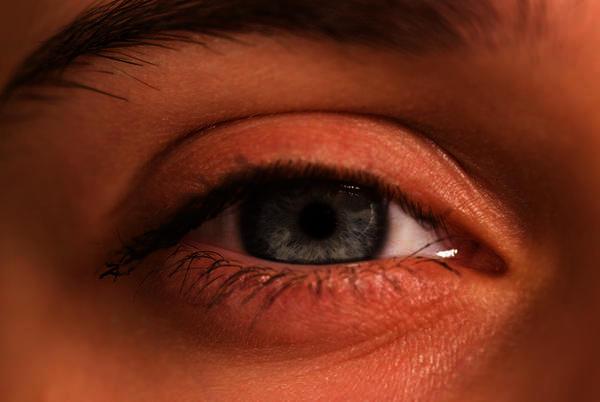 Can doxycycline & minocycline cause eyesight and focus problems?