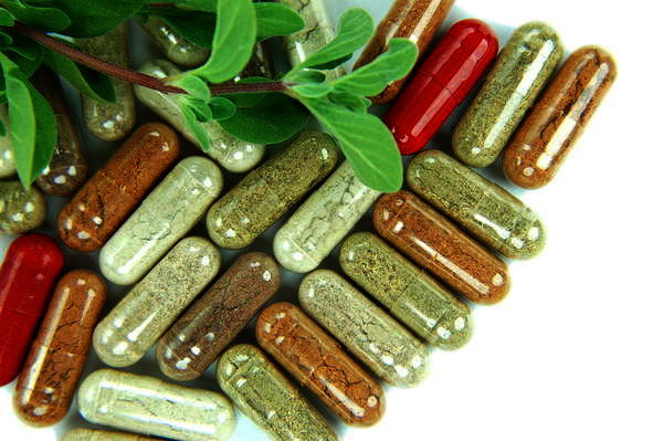 Should i be taking vitamin tablets if I've got IBS ?